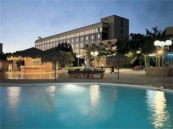 Book Sheraton Djibouti, Djibouti, Djibouti - Hotels.com
