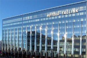 Casino rules in estonia