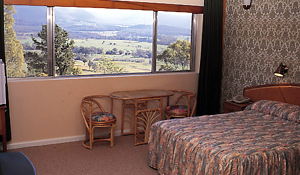 Best Western Poatina Resort Village, Tasmania