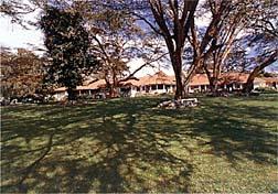 Lake Naivasha Country Club, Kenya - Kichaka Tours and Travel
